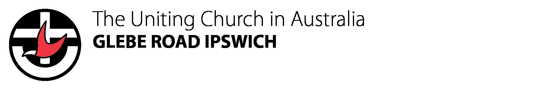 Glebe Road Ipswich Uniting Church